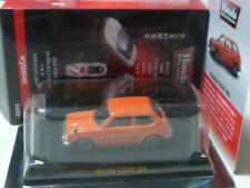 KYOSHO 1/64 Honda CIVIC RS