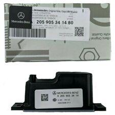 Mercedes X253 GLC200 GLC 250 GLC 300 GLC 350 GLC63 AMG Voltage Converter Genuine
