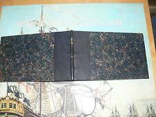 Barthélémy, A. Nouveau manuel de Numismatique ancienne  Roret 1866 Atlas only.