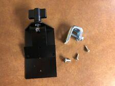 Valcom Universal Mounting Bracket for a Valcom Horn