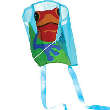 23 Poison Dart Frog Sled Kites Winder & String Special Party Pack ..46..PR 17287