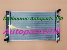FOR Holden VT VX Commodore LS1 GEN3 5.7L V8 Auto/Manual