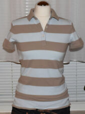 Tommy Hilfiger Damenblusen, - tops & -shirts mit Polokragen S