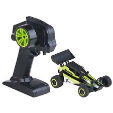 "RC Buggy: Ferngesteuerter Mini-Buggy ""Phantom"", 2,4-GHz-Funk, 20 km/h"