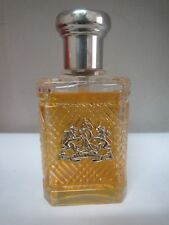SAFARI By Ralph Lauren For Men Eau De Toilette Spray 2.5 Fl Oz/75 ml SEE DESCR