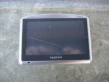 "4,3"" TomTom One XL (4s00.000) navegador * (a60)"
