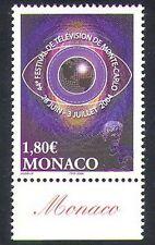 MONACO 2004 TV/TV/Festival/OCCHIONE/Trasmissione/Entertainment 1 V (n38423)