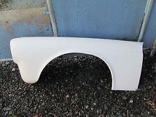 Fiberglass Fender for Series 1 Jaguar XJ6 XJ12 , Left Side