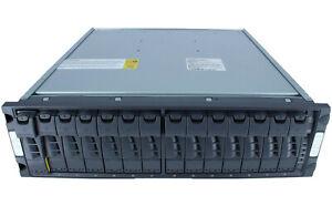 Network Appliance NetApp DS14MK4 Shelf + 14x 300GB HDD