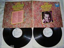 2 LP - Neil Sedaka / The Collection - 1974 White Label Promo DLP # cleaned