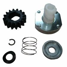 Starter Drive Repair Kit Fits Briggs And Stratton Replaces 497606 696541