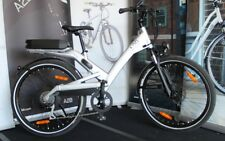 Electric Bike A2B  Orsted Ex Display 60% Discount