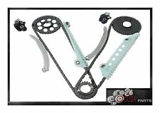 TIMING CHAIN KIT fits FORD E-150 03-08 EXPLORER 02-05 MERCURY MOUNTAINEER 4.6L