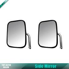 Dorman Mirror Passenger Right Side New for E150 Van E250 E350 955-1453
