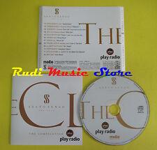 CD SESTO SENSO compilation MISH MASH H. HAIS JAY-J WHY NOT no lp mc dvd (C1)