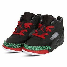 NIKE JORDAN SPIZIKE Baby Boy Toddler Shoes Sneakers Size 8c NEW NIB 317701 026