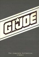 G.I. Joe - The Complete Collection 5, Hardcover by Bellomo, Mark W. (INT); Ha...