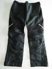 BMW Motorrad Airflow 3 Mens Motorcycle Pants Nwt