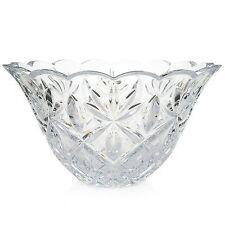 Kristall-Schüsseln & -Schalen