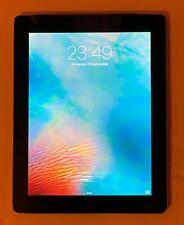 MC773TY/A IPAD 2 WI-FI 3G 16GB Apple usato con cavo originale e caricabatterie