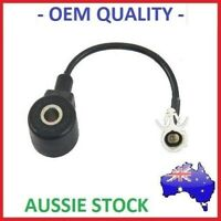 Knock sensor 22060-AA031 for Subaru Impreza Outback Liberty WRX STI GT