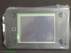Jung FP 701 CT IP EIB KNX Facility Touch Panel IP FP701CTIP OVP
