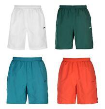 SLAZENGER Short Bermudas Hose Tennis-Short 4 Varianten S M L XL XXL 3XL 4XL NEU