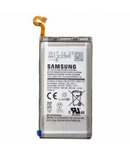 Bateria original Samsung Galaxy S9 G960F EB-BG960ABE desmontaje ENVIO GRATIS