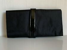 NEW! MAC COSMETICS BRUSH ROLL-UP BAG $50 SALE
