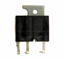 Bussmann Surface Mount Two Slotted Fuse Holder For GMT Fuse HLS-1K0794