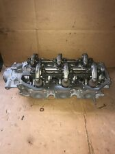 1986 - 1998 Maxima Pathfinder Quest 300ZX 3.0L Cylinder Head Left Side L-85E