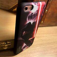 Apple iPhone 6 High Density Official Starwars Design Hardened Case PROPORT™