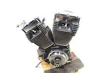 2008 Harley Davidson FLHRSE4 Screamin Eagle Engine Motor W/ Warranty 19838-08