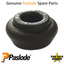 Paslode 404419 Bumper Fits IM350 / IM350+