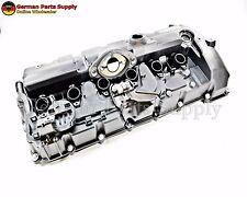 BMW 128i 328i/xi 528i/xi X3 X5 Z4 VALVE COVER Germany Genuine OE 11127552281