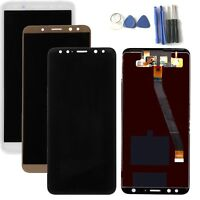 "For Huawei Mate 10 Lite 5.9"" LCD Display + Touch Screen Digitizer Assembly Tools"