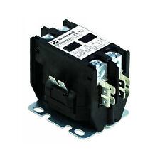Honeywell DP1025A5006 24 Vac 1 pole Definite Purpose Contactor US Seller New