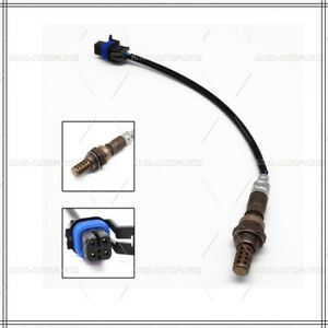 NEW OEM O2 OXYGEN SENSOR FOR BUICK CHEVROLET PONTIAC 234-4087