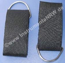 Kombi-Set Handfessel Fußfessel Fessel Beinfessel Gepolstert