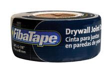 ADFORS FibaTape 150ft L x 2in W Fiberglass Mesh White Self Adhesive Drywall Tape