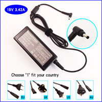 AC Power Adapter Charger for Acer Aspire S5-391 S5-391-9860 S5-391-9880 S7-191