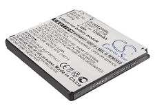 UK Battery for Google Nexus One 35H00132-01M BB99100 3.7V RoHS