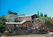 Faller 130470 Old Coal Mine # New original packaging #