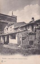 * FIRENZE - Casa Rustica nella campagna toscana
