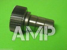 GM Cadillac Chevy GMC NP246 AWD 4wd transfer case 32 spline input shaft