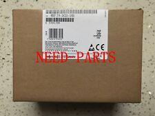 NEW IN BOX SIEMENS PLC 224XP 6ES7 214-2AD23-0XB0 6ES7214-2AD23-0XB0