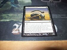 Surgical Extraction - new phyrexia rare free shipping with tracking