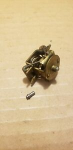3-C KitchenAid Mixer Part Governor  Hobart 3C