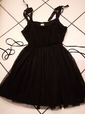 Vestiti da donna Zara | Acquisti Online su eBay