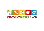 discountfutter.shop